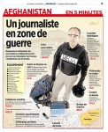 journaliste-canal-investigation (stahlmandesign)