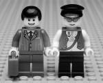 lego-gay (Eric Constantineau)
