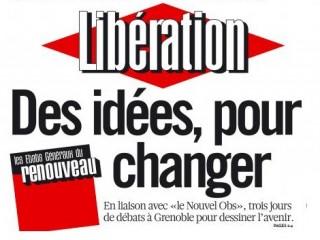 Liberation_patrickpeccatte