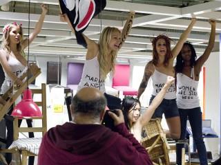 femen_prostituee Joseph_Paris