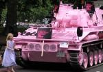 gay_pride_tank