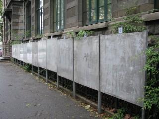 panneaux-électoraux (JaHoVil)