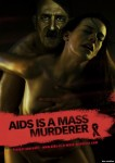 sida-campagne