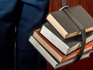livres_scolaires