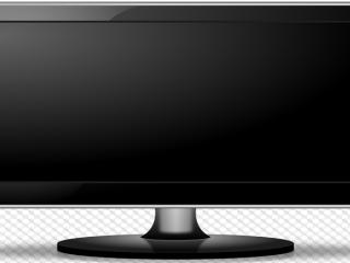 televiseur