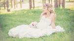 mariage_robe
