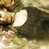 belle_bois_dormant