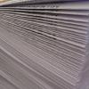 papier_feuilles