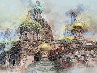 russia-3178907_1280