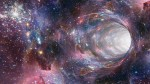wormhole-2514312_1280