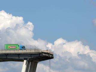 Genes-pourquoi-le-pont-Morandi-s-est-il-effondre