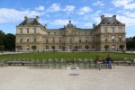 paris-2399183_640