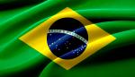 brazil-3001462_640