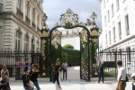 paris-437802_640 (1)