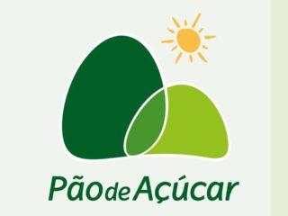 Logo de Grupo Pão de Açúcar